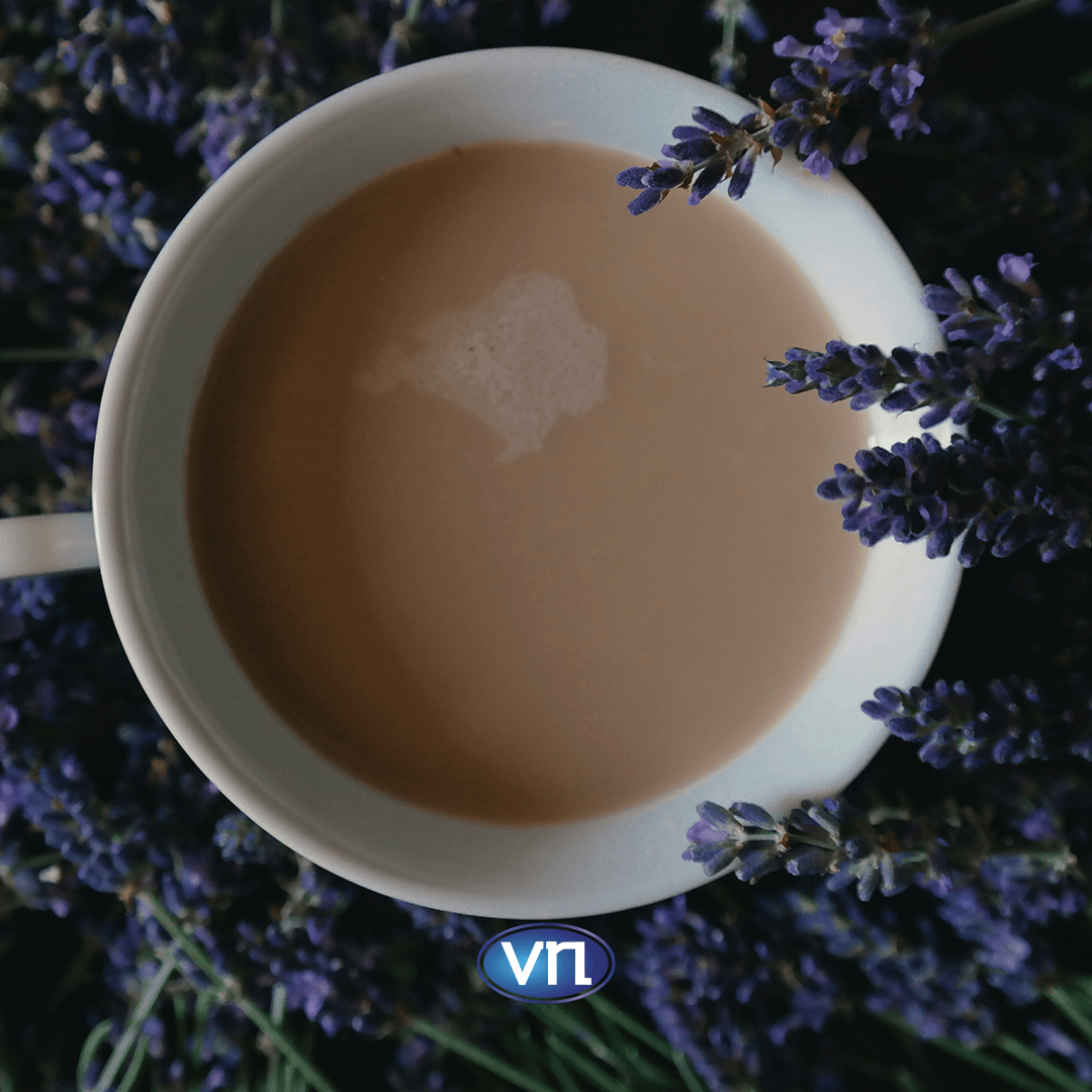 café VN MÁquinas